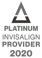 Invislaign 2017 Elite Provider